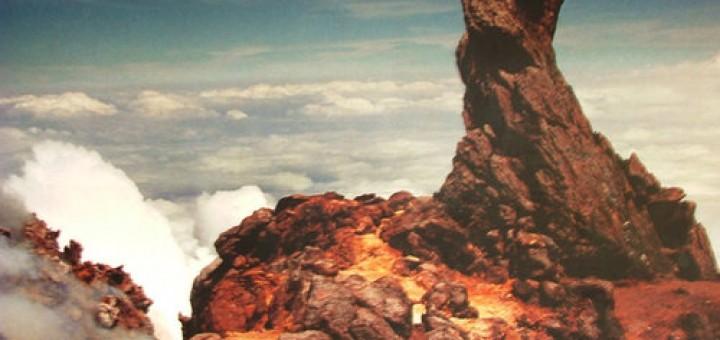 Puncak-Garuda-G.-Merapi