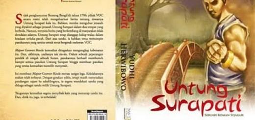 Cover-Untung-Surapati