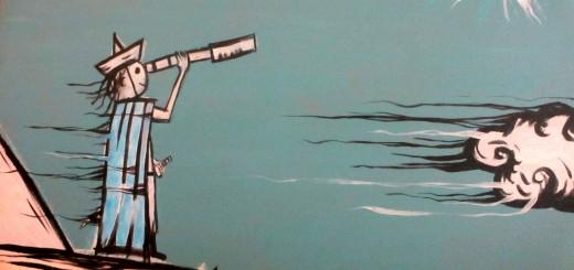 Perahu-Kertas